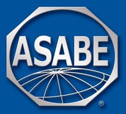 ASABE to Develop New Braking Standards